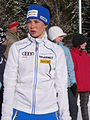 World Junior Championship 2010 Hinterzarten - Elena Runggaldier 0107.JPG