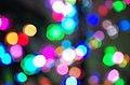 Wraxall 2013 MMB A5 Christmas.jpg