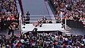 WrestleMania 31 2015-03-29 17-19-11 ILCE-6000 DSC07427 (17666069129).jpg