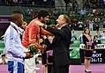 Wrestling at the 2015 European Games 9.jpg