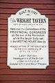 Wright Tavern in Concord, Mass 2012-0078.jpg