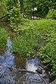 Wrisbergholzen - Wasserlauf Alter Schlosspark.jpg