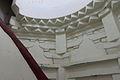 Wuhan Hongshan Baota 2012.11.21 11-37-59.jpg