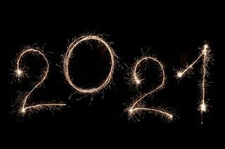 Wunderkerze zu Silferster 2020-2021.jpg