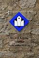 Wuppertal - Schöllerweg - evangelische Kirche ex 02 ies.jpg