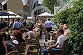 Wuppertal - Werth - Barmen live 2012 12 ies.jpg
