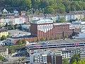 Wuppertal Hardt 0269.jpg