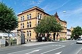 Wuppertal Langerfelder Straße 2018 007.jpg