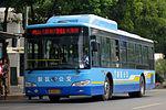 Wuxi Bus 751 - King Long - XMQ6119AGN4 - ChangJiang Road (14450694862).jpg