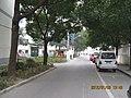 Wuzhong, Suzhou, Jiangsu, China - panoramio (102).jpg