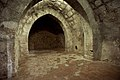 Xàtiva, castell PM 51684.jpg
