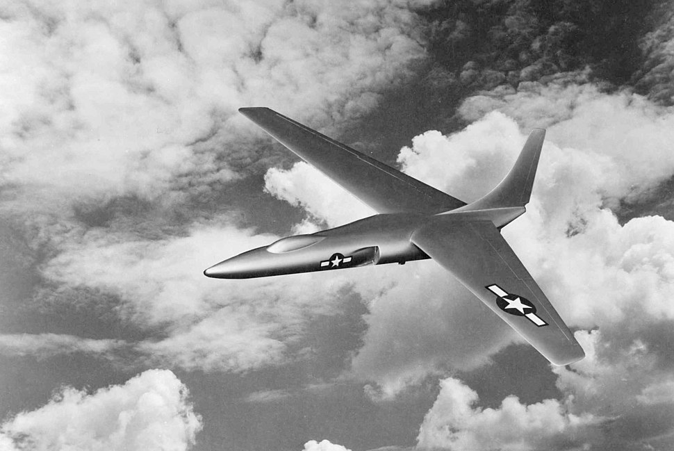 XA-44