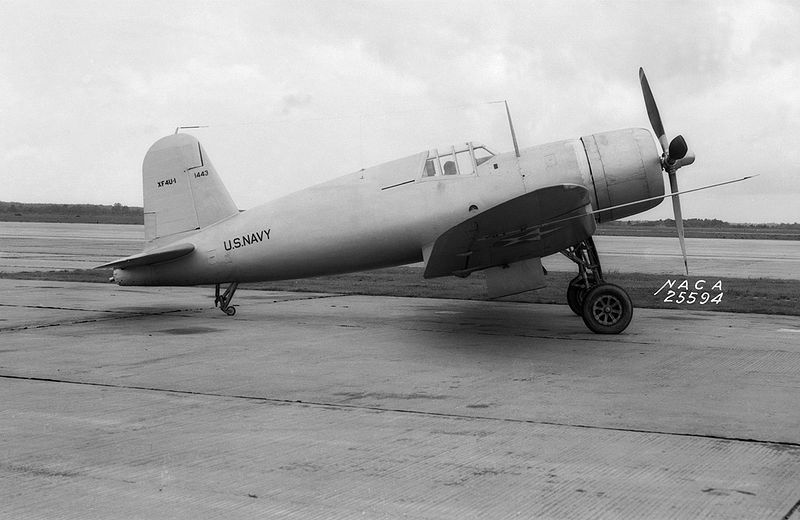File:XF4U-1 NACA 1940.jpeg