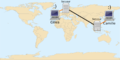 XMPP-wikibooks2.png