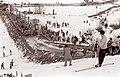 XV. državno prvenstvo v smučarskih skokih v Črni na Koroškem 1960.jpg