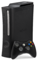 Xbox-360-Elite-Console-Set.png