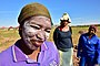Xhosa people, Eastern Cape, South Africa (20323740278).jpg