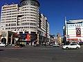 Xishi, Yingkou, Liaoning, China - panoramio - Matthew Summerton (24).jpg