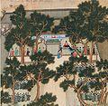 Xu Xianqing's career2.JPG