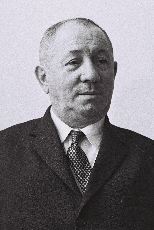 Yaakov greenberg.jpeg