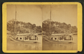 Yacht 'Ella' at Jupiter, Florida, from Robert N. Dennis collection of stereoscopic views.png
