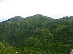Yaku 3 mountains.jpg