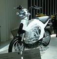 Yamaha FC-Dii 2007TMS.jpg