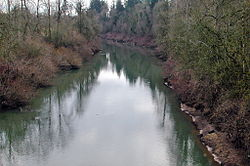 Yamhill river at Dayton.jpg
