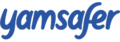 Yamsafer English Logo.png