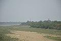 Yamuna Riverbank - Allahabad 2014-07-04 5615.JPG