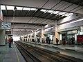 Yanan Road (W) Station.jpg