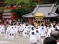 Yasaka Shrine 八坂神社 【Gaia Walker Slide Show Demonstration】 - panoramio (1).jpg