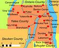 Yates County.jpg