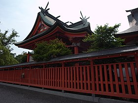 Yatusiro jinja.JPG
