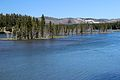 Yellowstone River 01.JPG