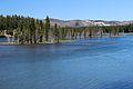 Yellowstone River 01.JPG