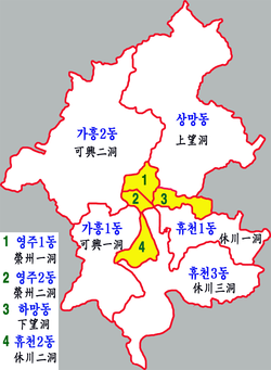 Yeongjusine-map.png