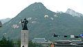 Yi Sun-sin 3.jpg