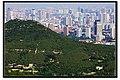 Yingxiong Mountain Shangquan, Shizhong, Jinan, Shandong, China, 250000 - panoramio (6).jpg