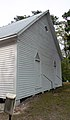Yopps Meeting House 10.jpg