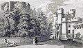 York Castle in 1830.jpg