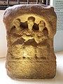 Yorkshire Museum, York (Eboracum) (7685521080).jpg