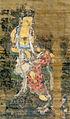 Yoryu Kannon (Kagami Jinja).jpg