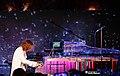 Yoshiki 2 19 2014 -69 (12673143703).jpg