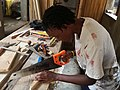 Young female carpenter 02.jpg