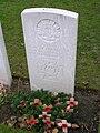 Ypres Salient 19.jpg