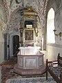 Yttergrans kyrka int3.jpg