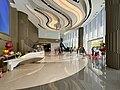 Yue Man Square YM2 Entrance Void 202104.jpg