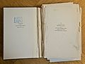 Yung Wing My Life in China and America Holt Co 1909 NYPL FRD 4766.jpg