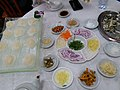 Yusheng ( in Shunde, Guangdong).jpg